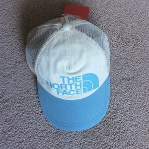 COPY - The North Face hat